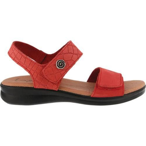 Flexus by Spring Step Komarra Quarter Strap Sandal (Women's)