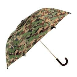 Boys' Western Chief Camo Umbrella Camo