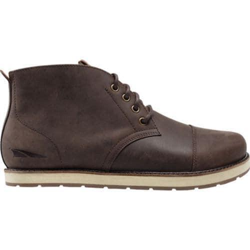 Altra FootwearSmith Boot Aiixz