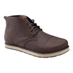 Men's Altra Footwear Smith Chukka Boot II Brown