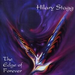 Hilary Stagg - Edge of Forever