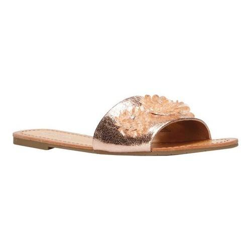 Kenneth Cole Reaction Just Enough Slide (Women's)