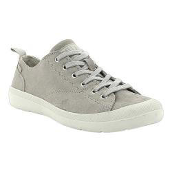 Women's Palladium Wander Lace Suede Sneaker String Suede (More options available)
