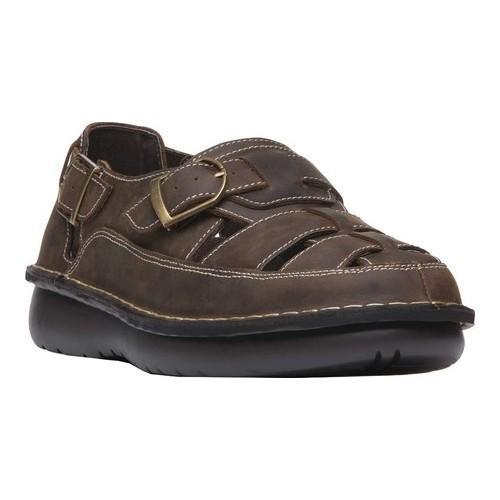 Propét Villager Fisherman Sandals sHx6sq4S