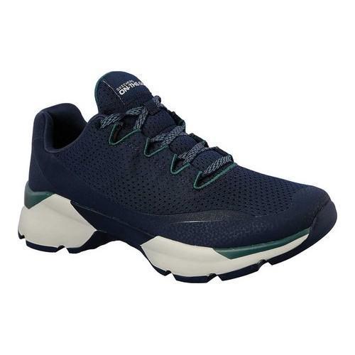 Skechers Women'   ONE Bora Sneaker