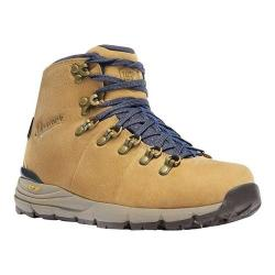 Women's Danner Mountain 600 4.5in Hiking Boot Sand Suede (5 options available)