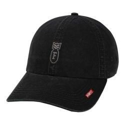 Men's A Kurtz F-Bomb Cap Black