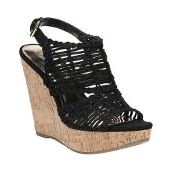 a41fe935102 Buy Size 7 Carlos by Carlos Santana Women s Sandals Online at Overstock.com