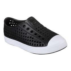 Boys' Skechers Guzman 2.0 Helioblast Sneaker Black (More options available)