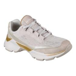 Women's Skechers ONE Bora Exalting Sneaker Taupe