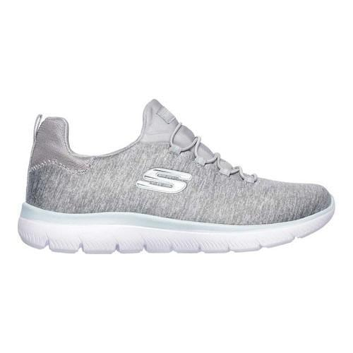 Women's Skechers Quick Getaway 12983 Slip-On Sneakers sale reliable sale pictures 2015 new sale online new online buy cheap sale s0kDZXzaY