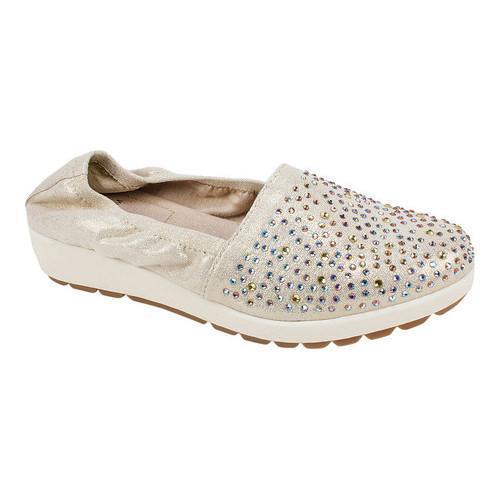 White Slip Mountain Shoewomen's on Lewis bfIgY76yv