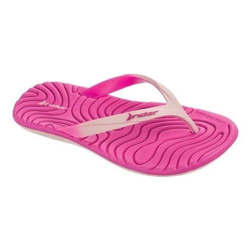Women's Smoothie IV Flip-Flop