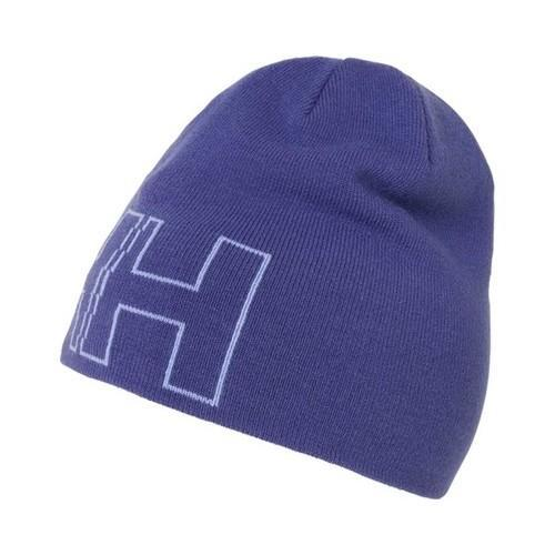 018e3ff9df3 Shop Children s Helly Hansen Outline Beanie Lavender - Free Shipping On  Orders Over  45 - Overstock - 20300254
