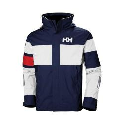 Men's Helly Hansen Salt Light Jacket Navy