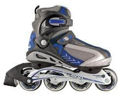 Hybrid Men's G900 Inline Skate - Thumbnail 2