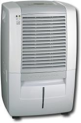 Frigidaire FDB50R1 50-Pint Dehumidifier