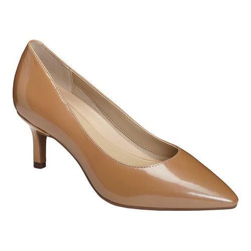 Aerosoles Drama Club Pumps Women's Shoes RIlJV