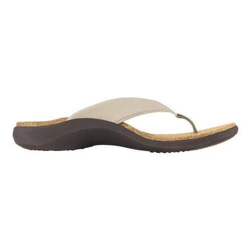 9369bee946add1 Shop Men s SOLE Casual Flips Wax - Free Shipping Today - Overstock.com -  20353411