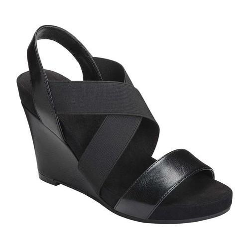 A2 by Aerosoles Lotus Plush ... Women's Wedge Sandals cheap price for sale cheap sale clearance store outlet pictures clearance lowest price lkvFMnl8