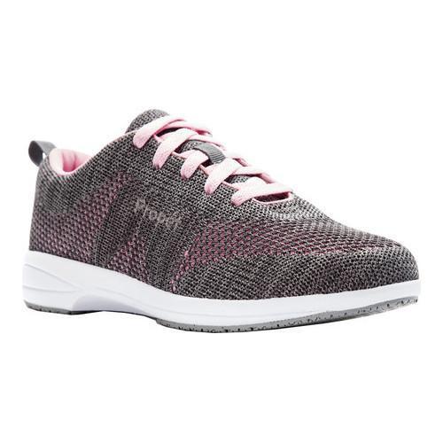 Propet Washable Walker Evolution Shoe (Women's) uO4yjS7Yo