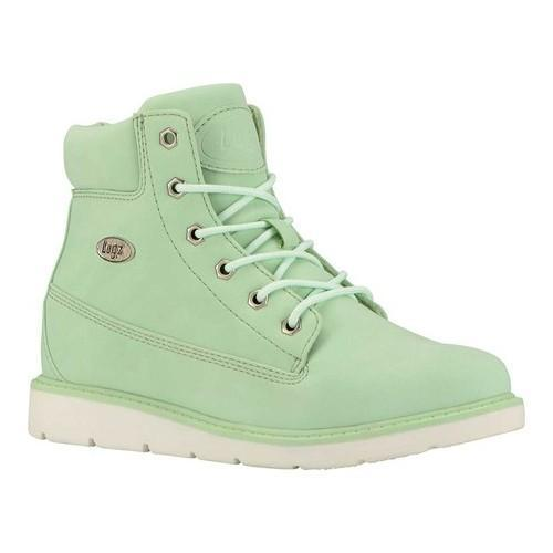 Lugz Quill Hi Women's Boots buy cheap very cheap view cheap online original cheap price view largest supplier cheap online 6kndfGSg