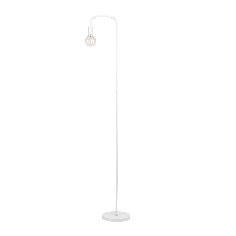 Strick Bolton Aldo 70 Inch Floor Lamp