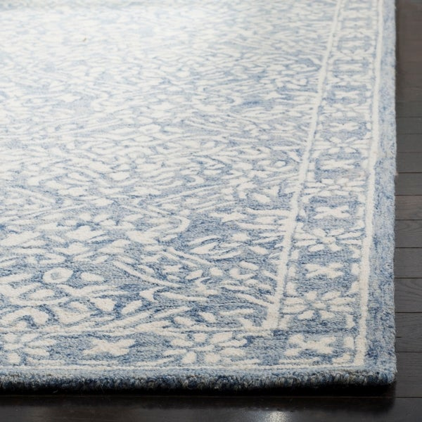 Lauren Area Rugs Area Rug Ideas