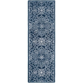 Lauren Ralph Area Rugs Online At Our