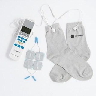 Prospera TENS Electronic Pulse Massaging Socks