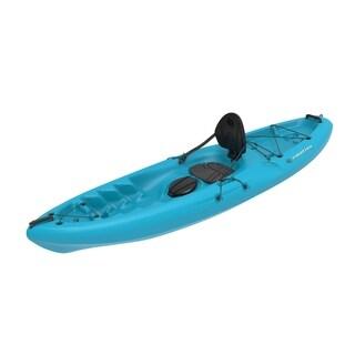 Emotion Spitfire 90 Sit-On-Top Kayak, 90248 - N/A