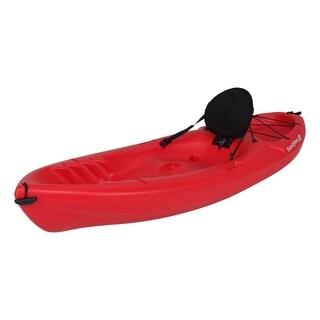 Emotion Spitfire 8 Sit-On-Top Kayak, 90244 - N/A