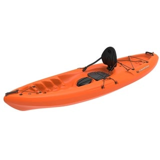 Emotion Spitfire 90 Sit-On-Top Kayak, 90247