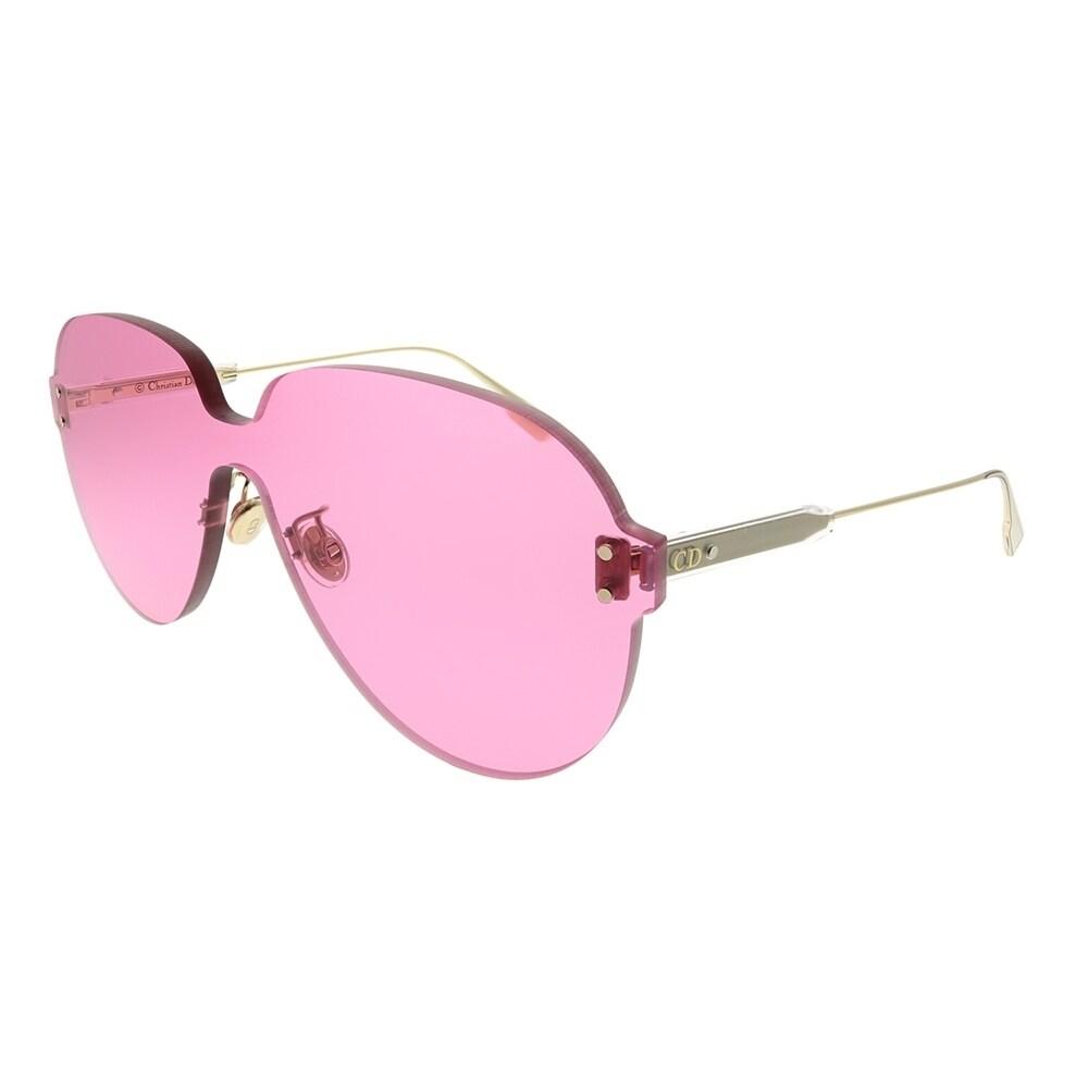 e68f1d1700aba Anti-Reflective Dior Sunglasses