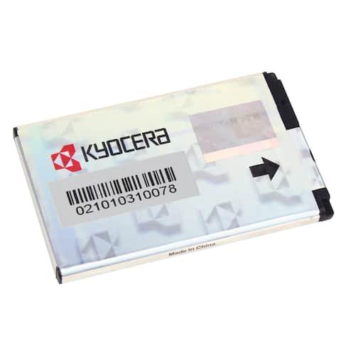 Kyocera OEM Standard Battery TXBAT10182 for Kyocera S1300 Jax/ Kyocera S1300 Melo/ Kyocera S1310 Domino (Bulk Packaging)