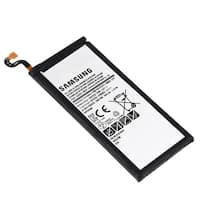 Samsung OEM Standard Battery EB-BG930ABE for Samsung Galaxy S7 (Bulk Packaging)