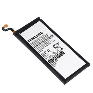 Link to Samsung OEM Standard Battery EB-BG930ABE for Samsung Galaxy S7 (Bulk Packaging) Similar Items in Cell Phone Accessories