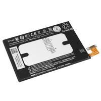 HTC OEM Standard Battery BN07100 for HTC One M7 (Bulk Packaging)