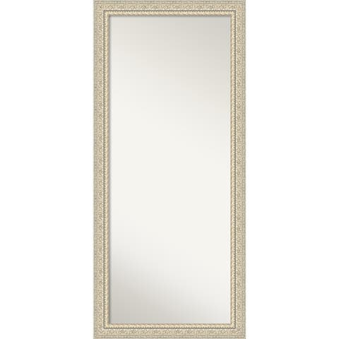 Vintage Full Length Mirrors Shop Online At Overstock