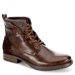 Comprar Hombre Botas Online at Overstock Zapatos  Our Best Hombre Zapatos Overstock Deals a554a5