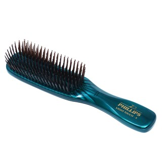 Phillips Brush Light Touch 6 Emerald