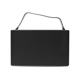 Purse (Handbag) Speaker - N/A