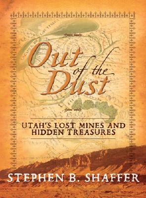 Out of the Dust: Utah's Mines