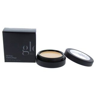 Glo Skin Beauty Camouflage Oil Free Concealer Golden
