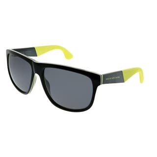 88a7e402e631 Marc by Marc Jacobs Sunglasses