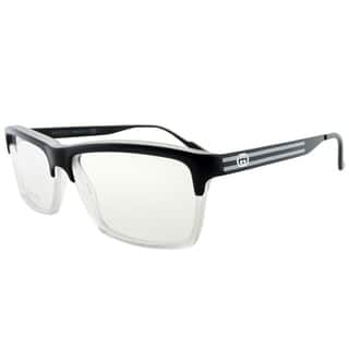 7a3d7fbe6b5 Buy Optical Frames Online at Overstock