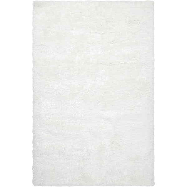 Hand-Stitched Ventnor Area Rug - 10' x 14'