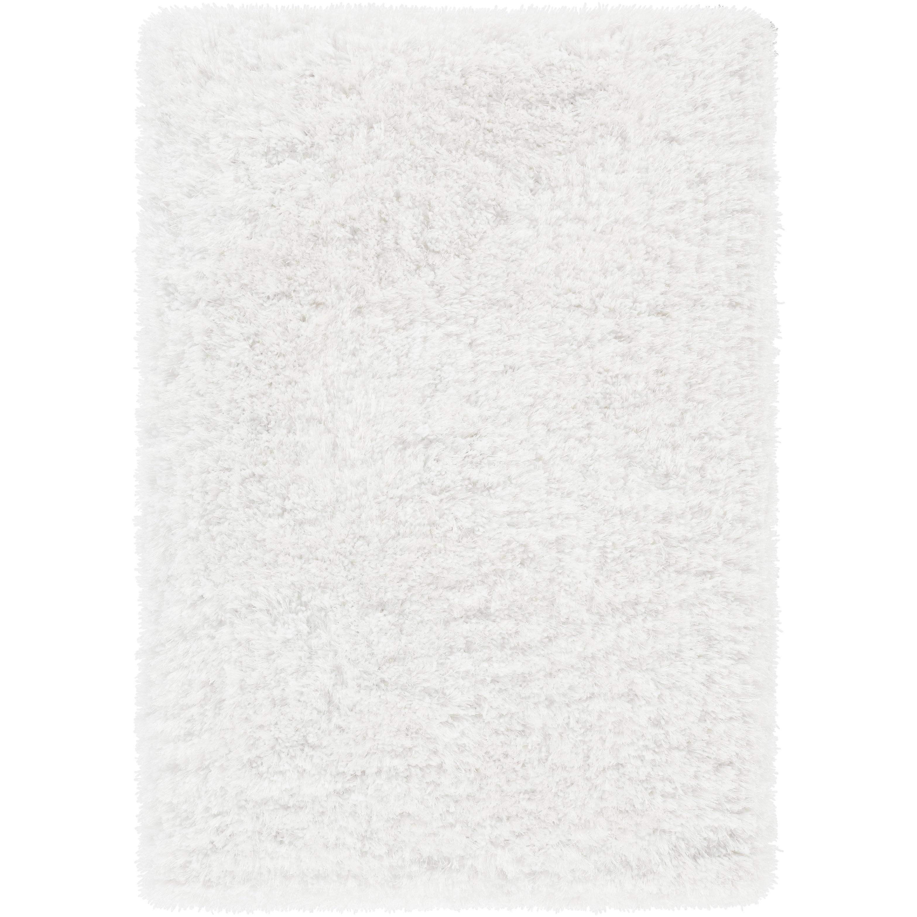 Taro Hand Woven Super Soft Shag