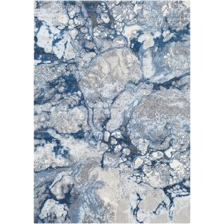 "Ancho Area Rug - 7'10"" x 10'6"""