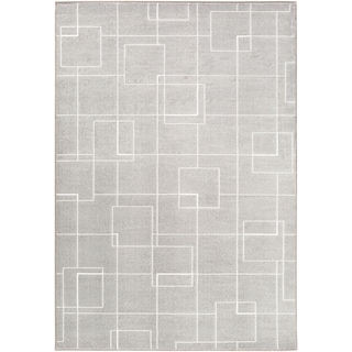 "Norway Area Rug - 9'2"" x 12'9"""